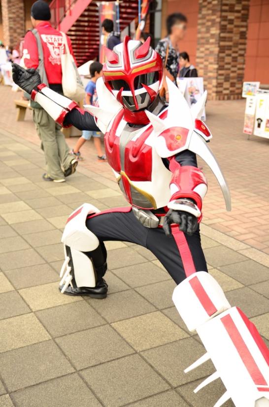 ローカルヒーロー祭_縦_10