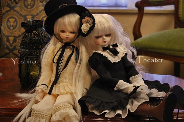 doll20140106000.jpg