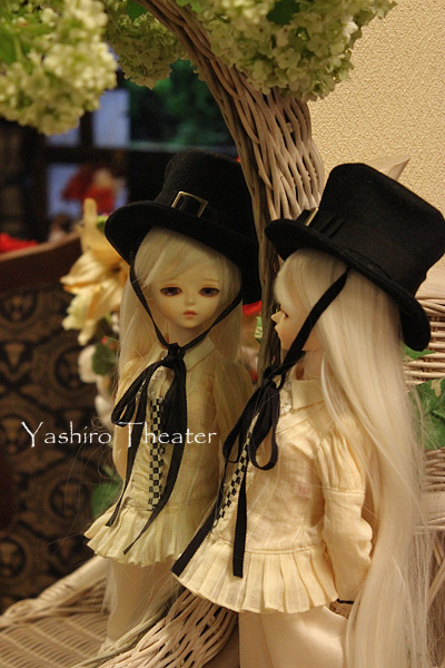 doll20140106001.jpg