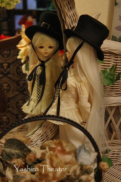 doll20140106002.jpg
