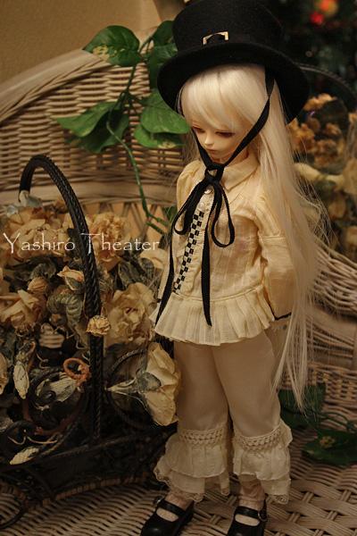 doll20140106003.jpg