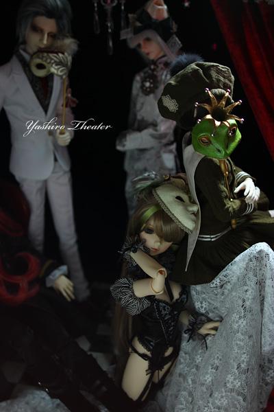 doll20140126001.jpg