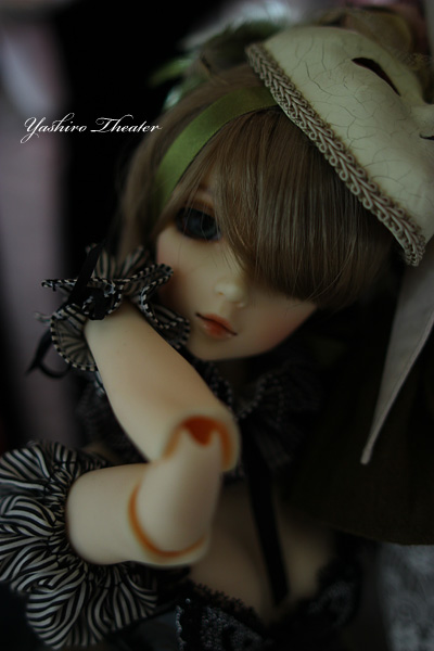 doll20140126003.jpg