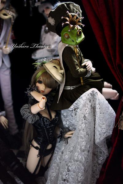 doll20140126009.jpg