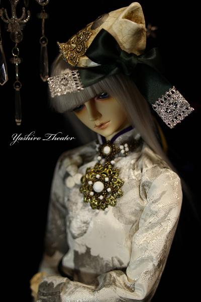 doll20140126011.jpg