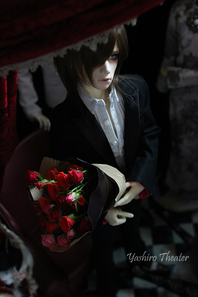 doll20140128003.jpg