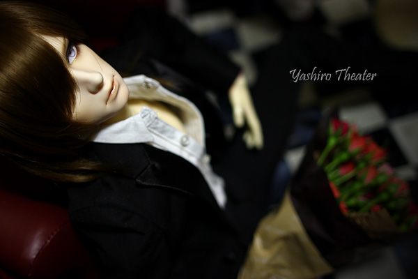 doll20140128004.jpg