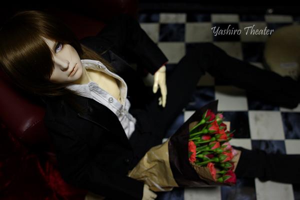 doll20140128005.jpg