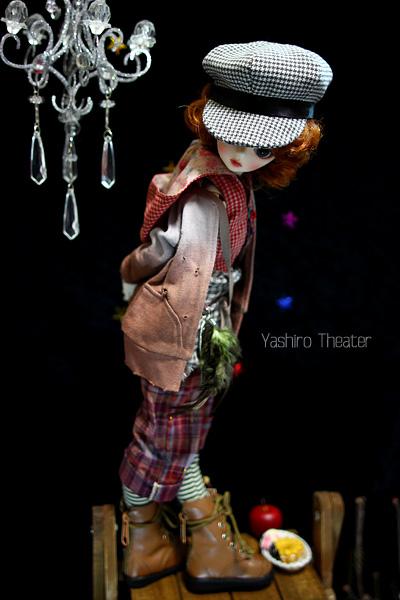 doll20140130001.jpg