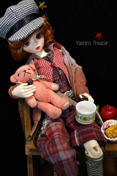 doll20140130002.jpg
