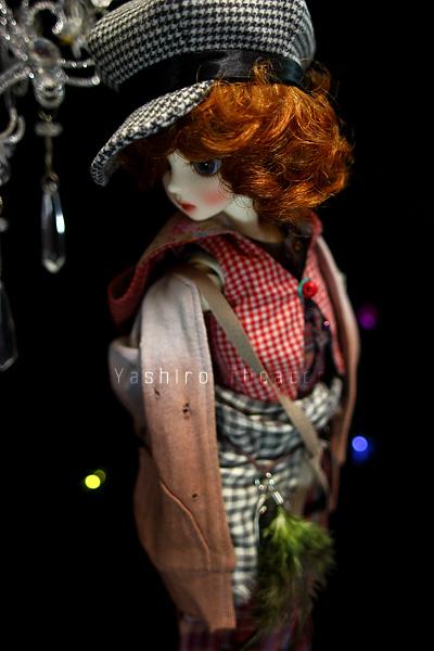 doll20140130003.jpg