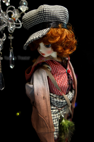 doll20140130004.jpg