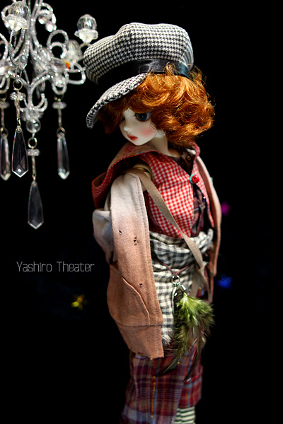 doll20140130005.jpg