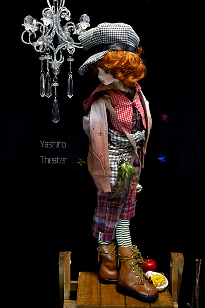 doll20140130006.jpg