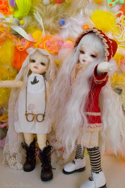 doll201409225001.jpg