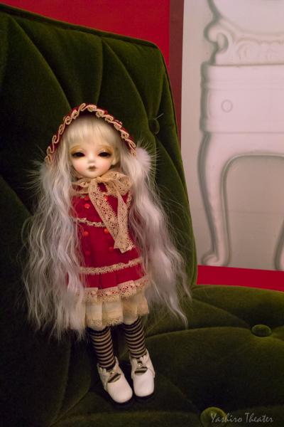 doll201409225002.jpg
