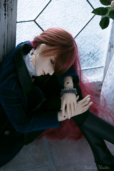 doll20141009001.jpg