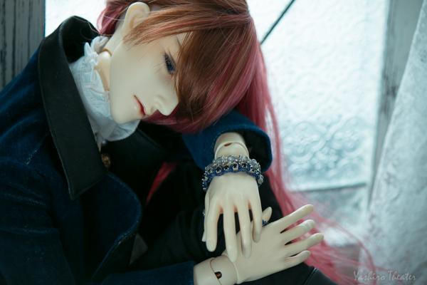 doll20141009002.jpg