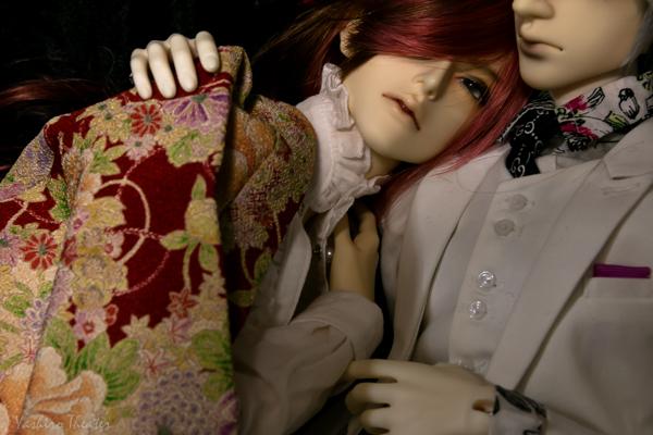 doll20141009003.jpg