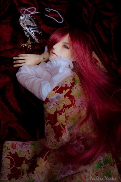 doll20141011000.jpg