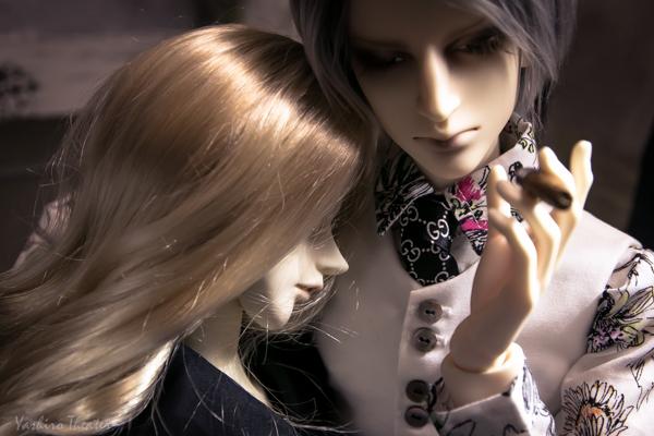 doll20141018000.jpg