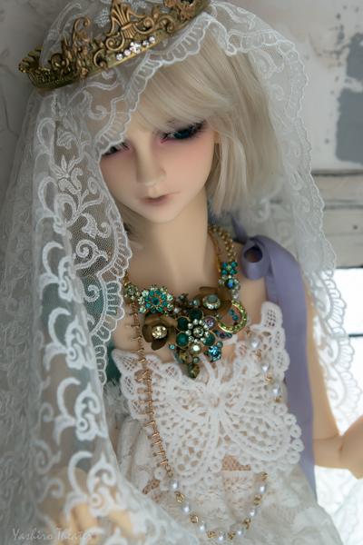 doll20141020000.jpg