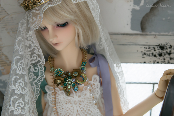 doll20141020001.jpg