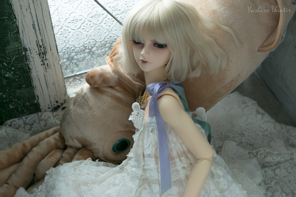 doll20141020002.jpg