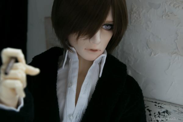 doll20141020007.jpg