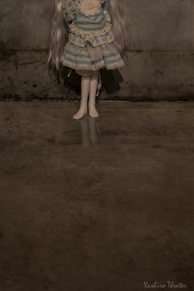 doll20141023006.jpg