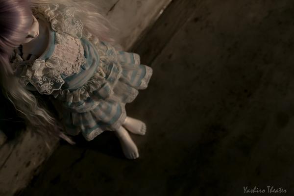 doll20141023007.jpg