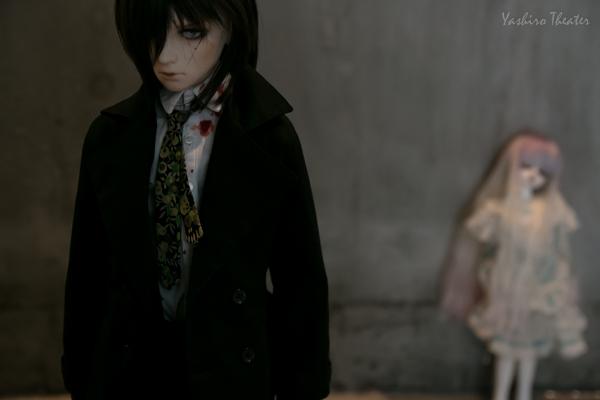 doll20141023008.jpg