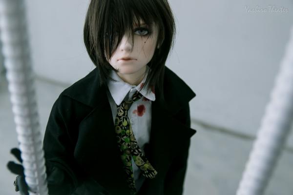 doll20141023009.jpg