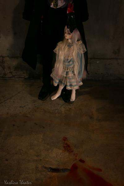 doll20141023015.jpg