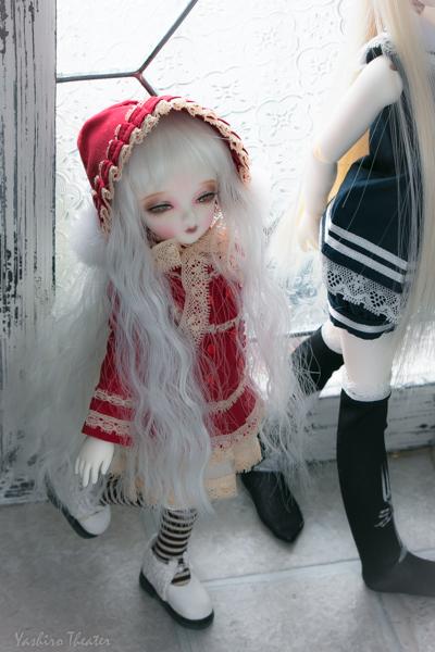 doll20141026000.jpg