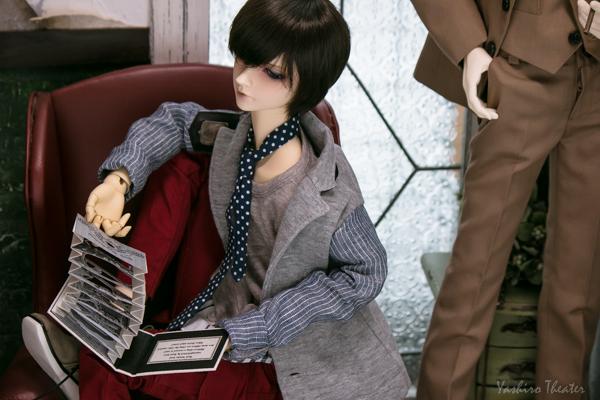 doll20141027002.jpg