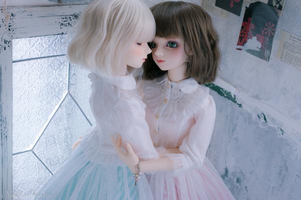 doll20141029003.jpg