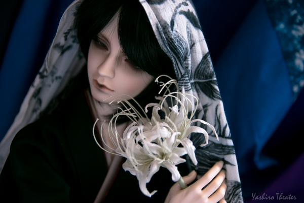 doll20141030000.jpg