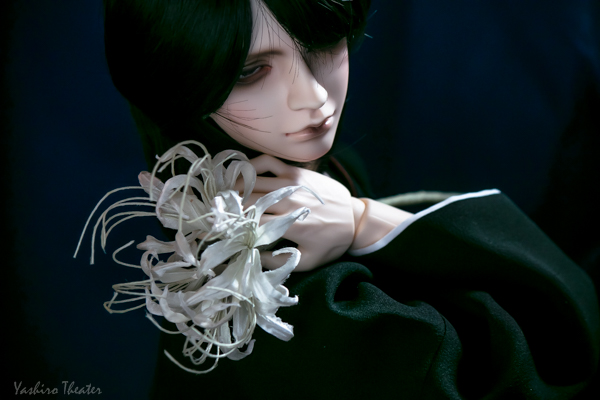 doll20141030012.jpg