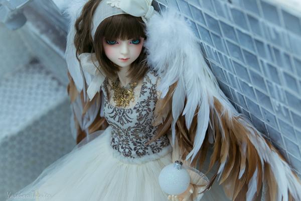 doll20141107003.jpg