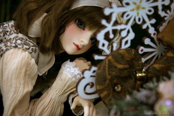 doll20141107004.jpg