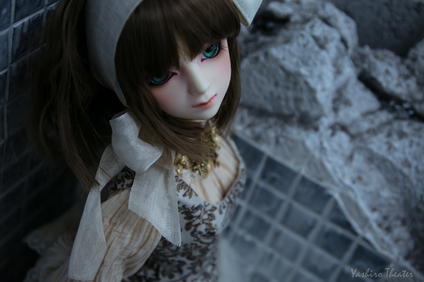 doll20141107006.jpg