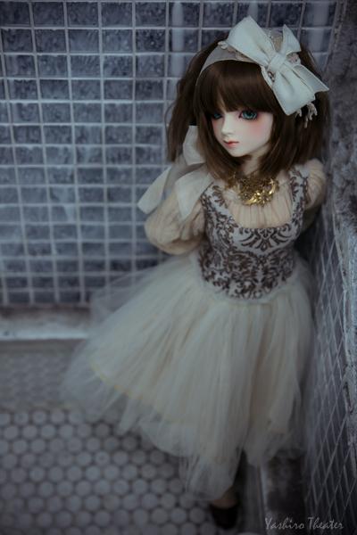doll20141107008.jpg