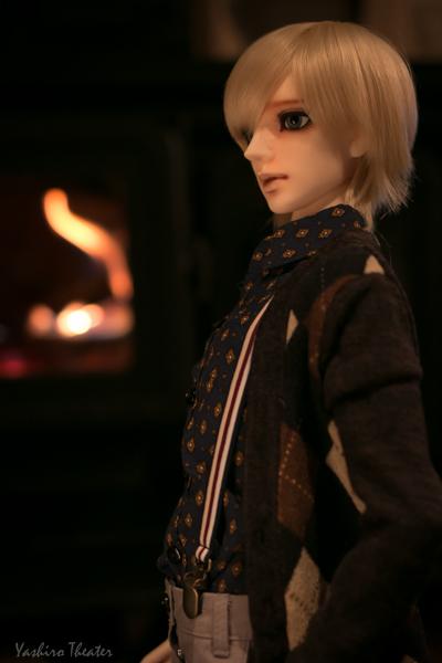 doll20141116006.jpg