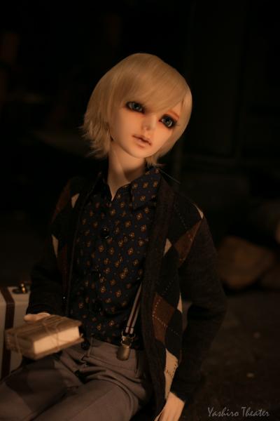 doll20141116007.jpg