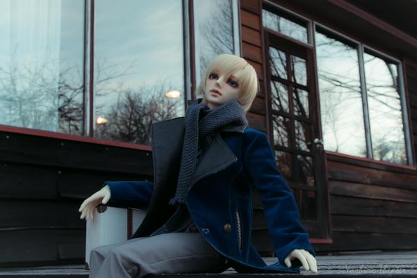 doll20141116008.jpg
