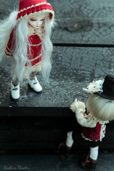 doll20141116011.jpg