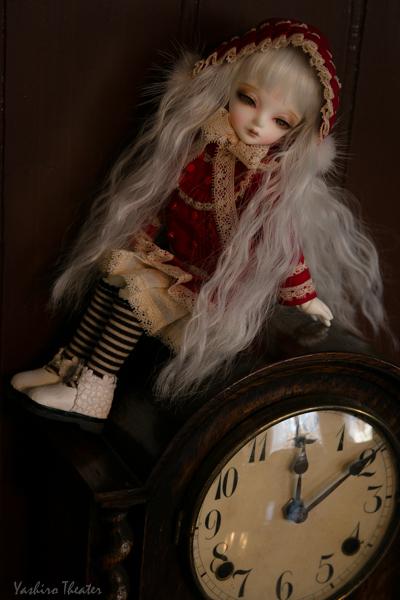 doll20141116015.jpg