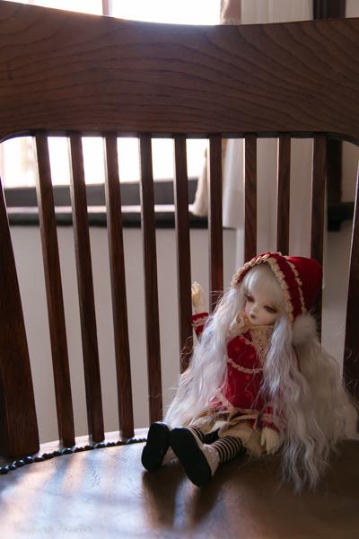 doll20141116018.jpg