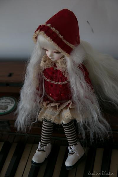 doll20141116019.jpg